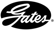 Gates official distributor